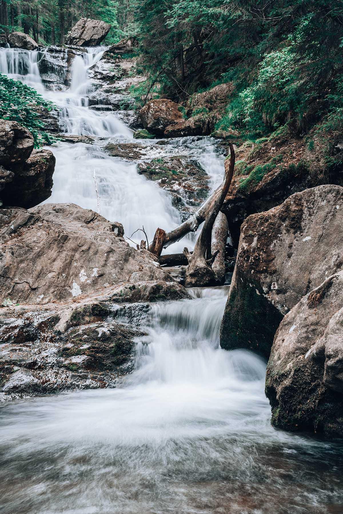 risslochwasserfaelle-bodenmais-bayerischer-wald