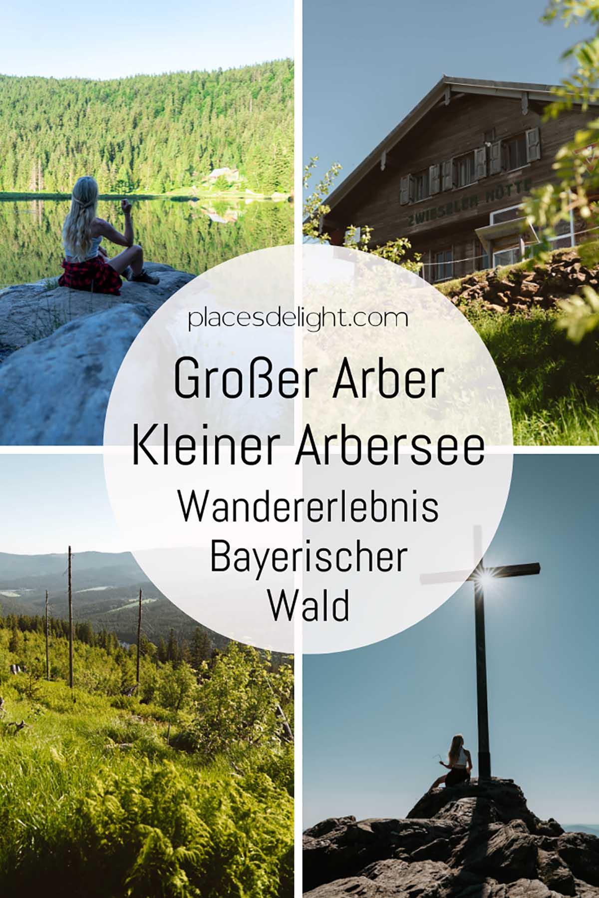 placesdelight-grosser-arber-kleiner-arbersee-bayerischer-wald