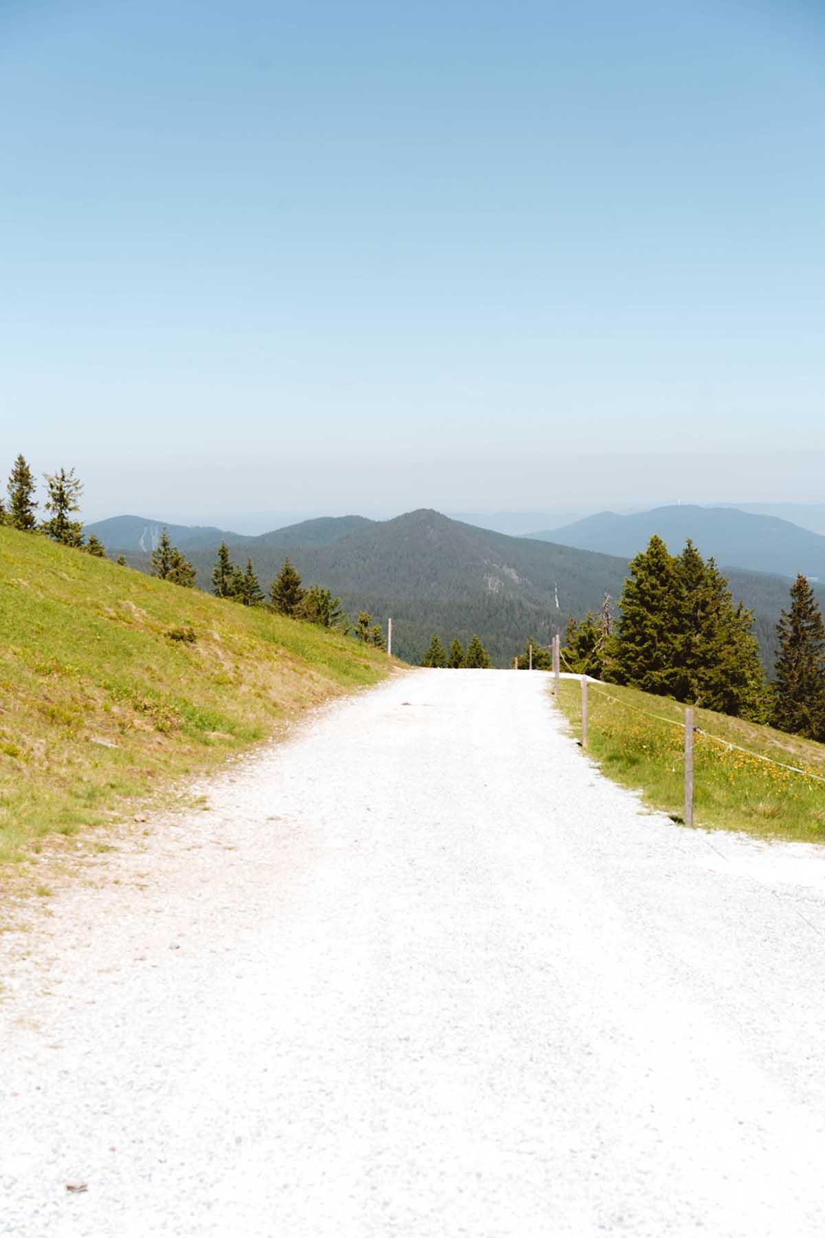 rundweg-grosser-arber-kleiner-arbersee-rueckweg