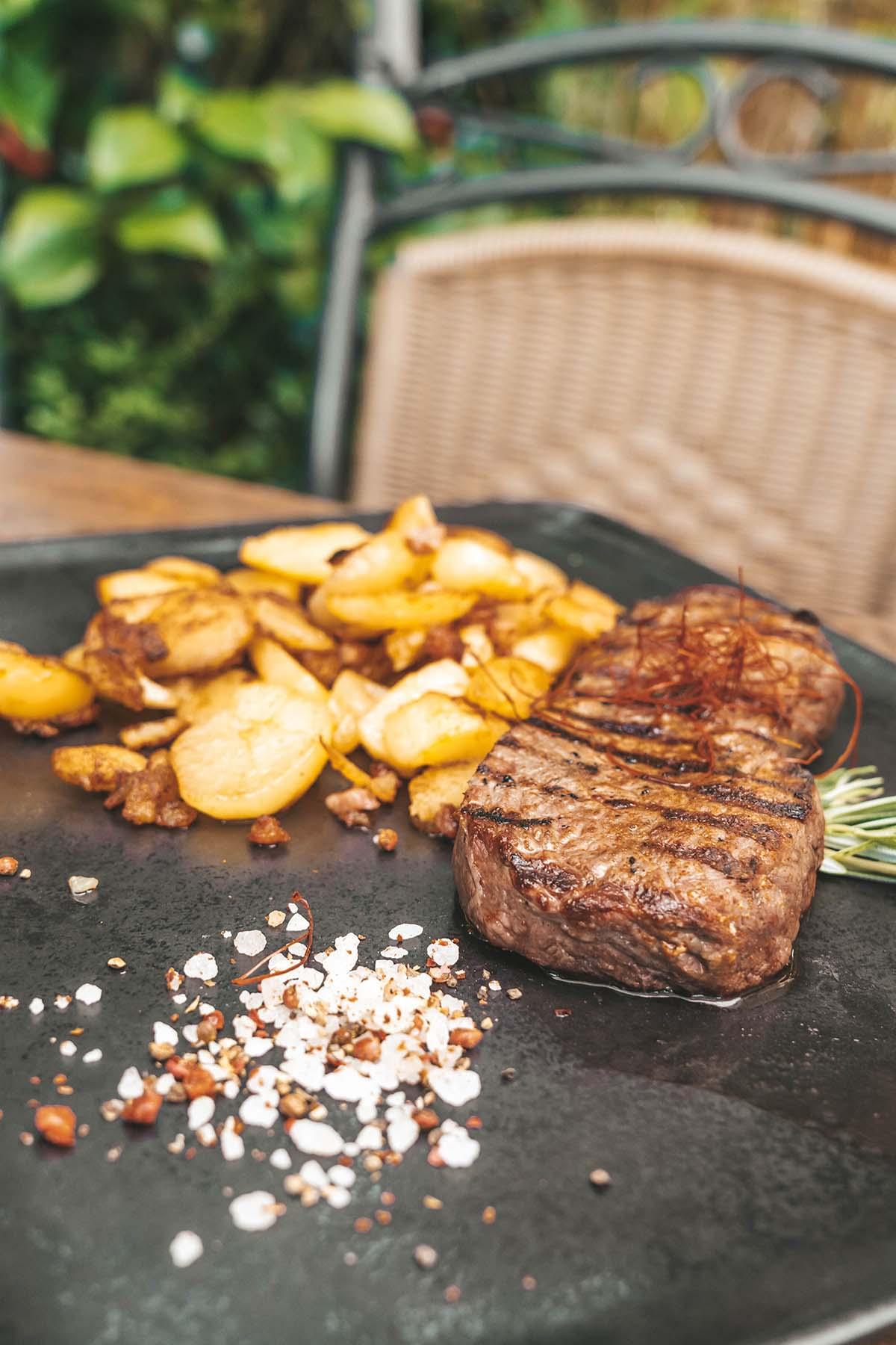 amrum-insel-urlaub-friedrichs-steak
