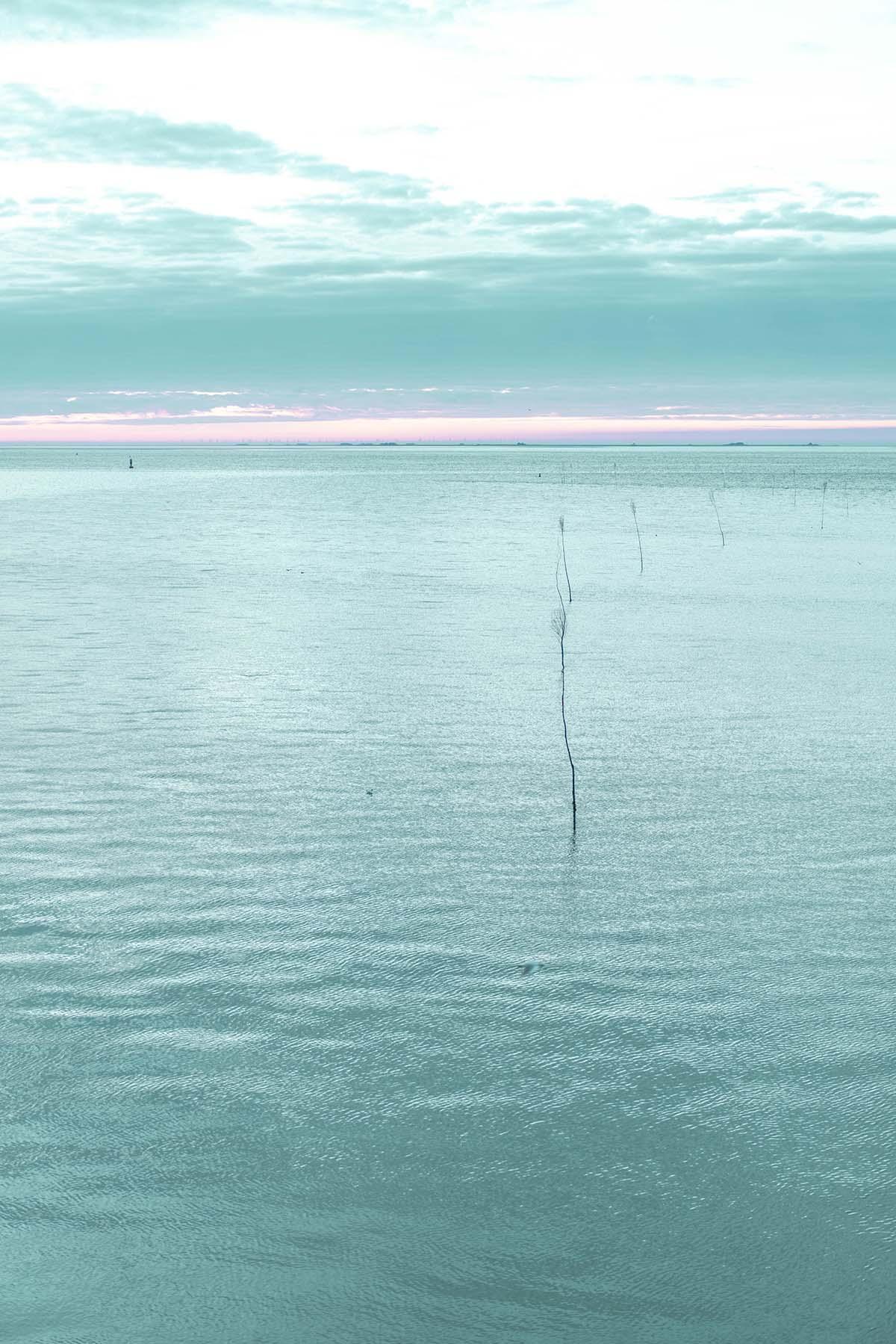 amrum-insel-urlaub-meer