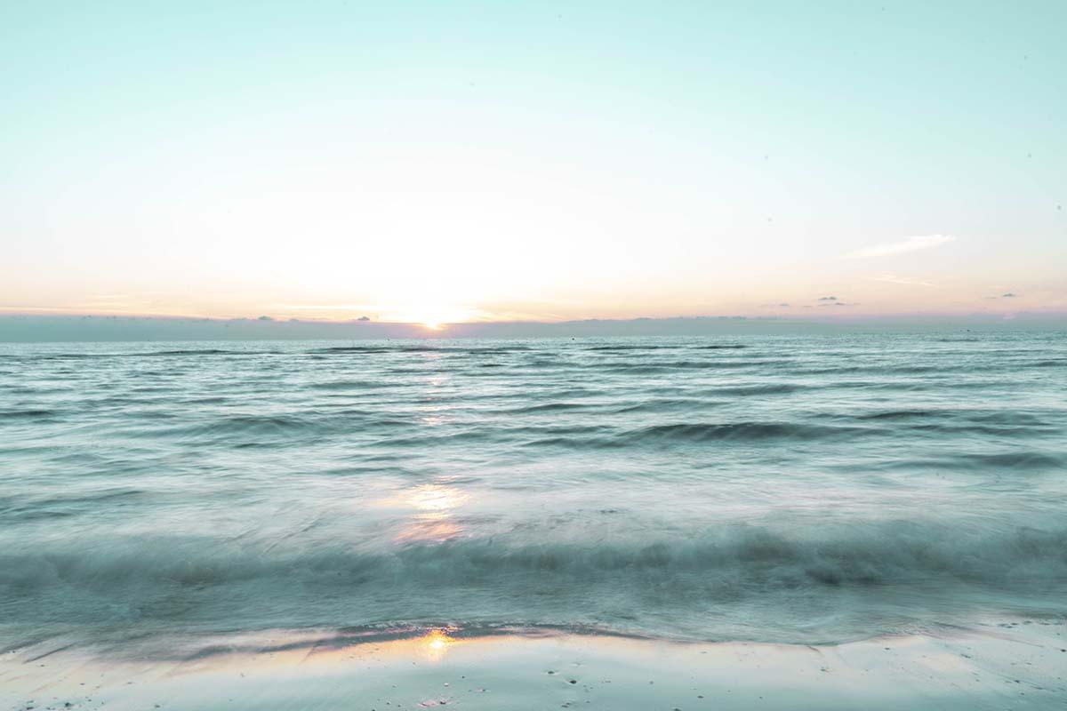 amrum-insel-urlaub-nordsee-meer
