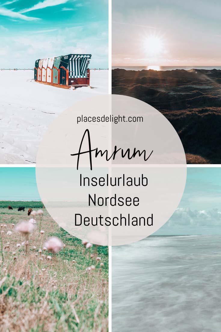 amrum-insel-urlaub-pinterest-placesdelight-nordsee-insel-deutschland
