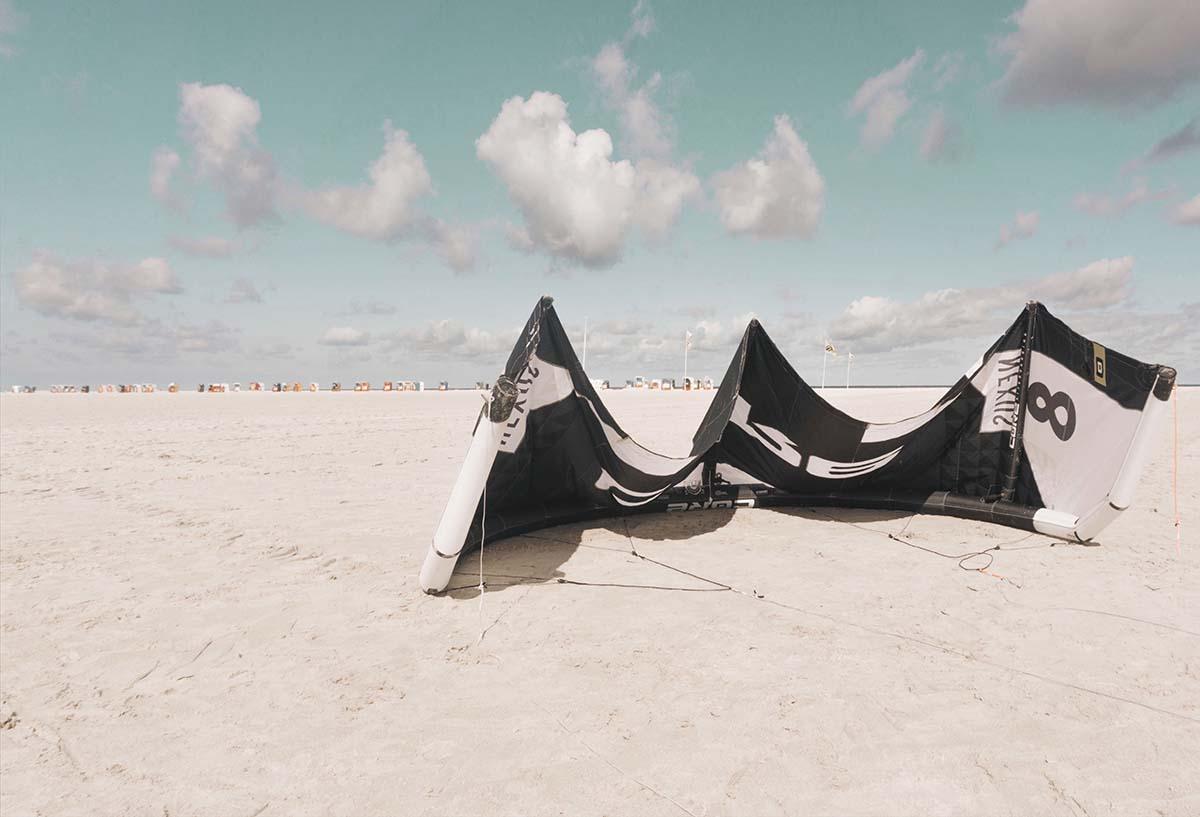 amrum-insel-urlaub-strand-kite
