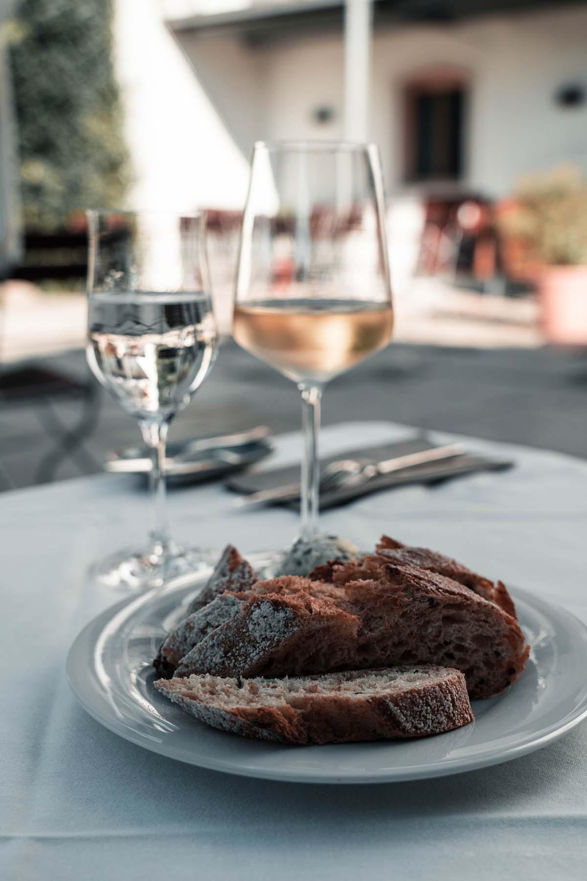 culinarium-passau-restaurant-brot-glaeser