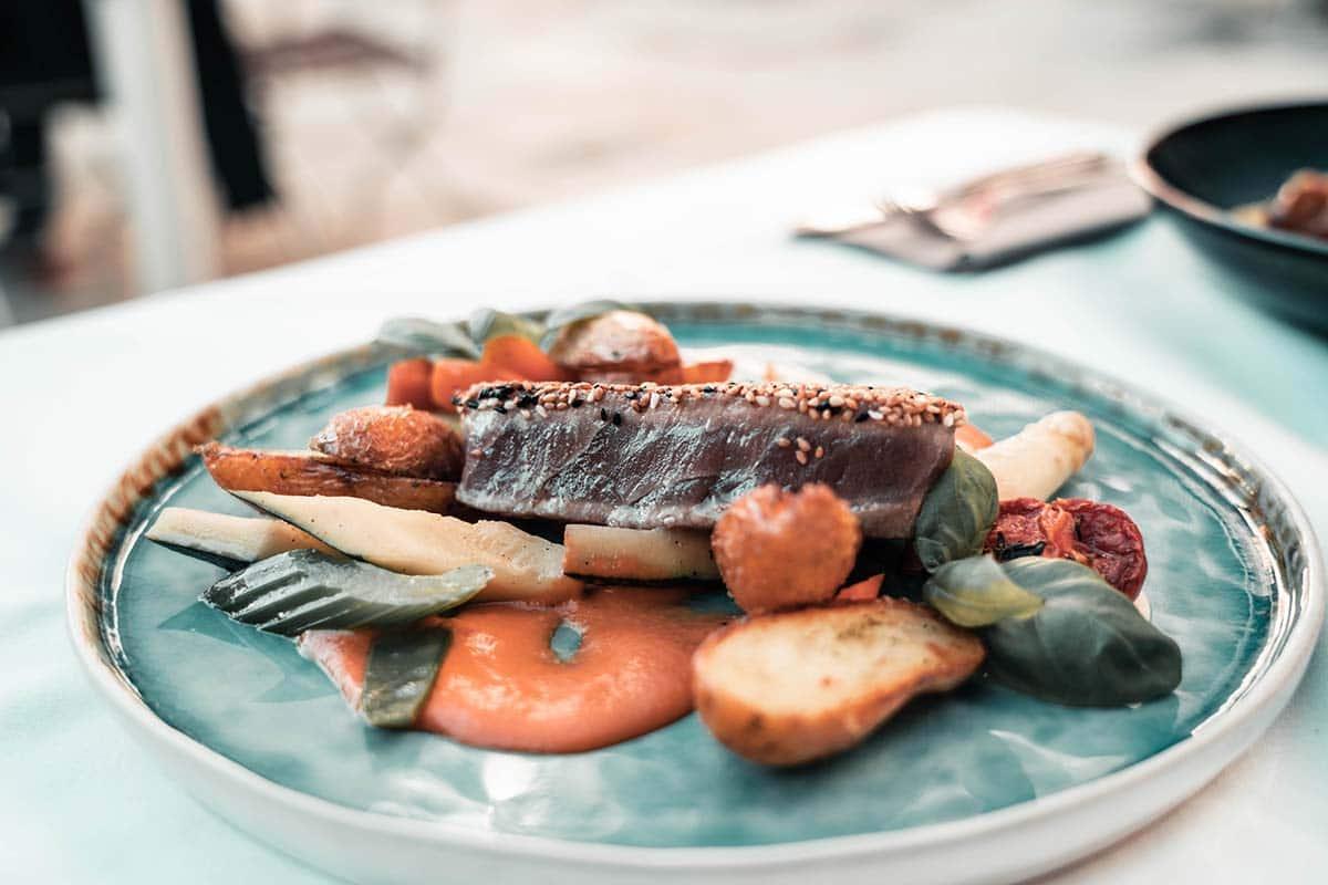 culinarium-passau-restaurant-dinner