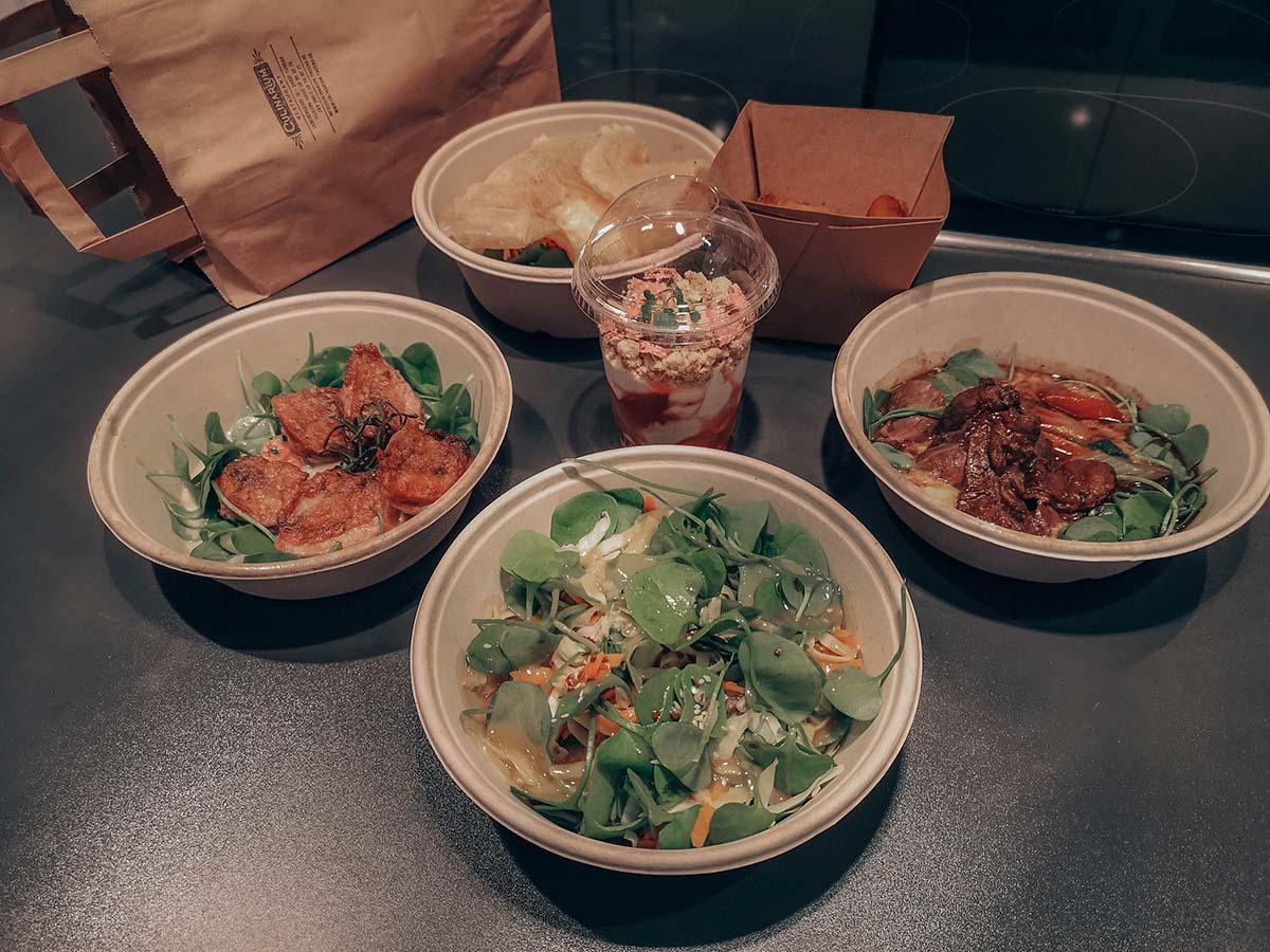 culinarium-passau-restaurant-essen-take-away-01