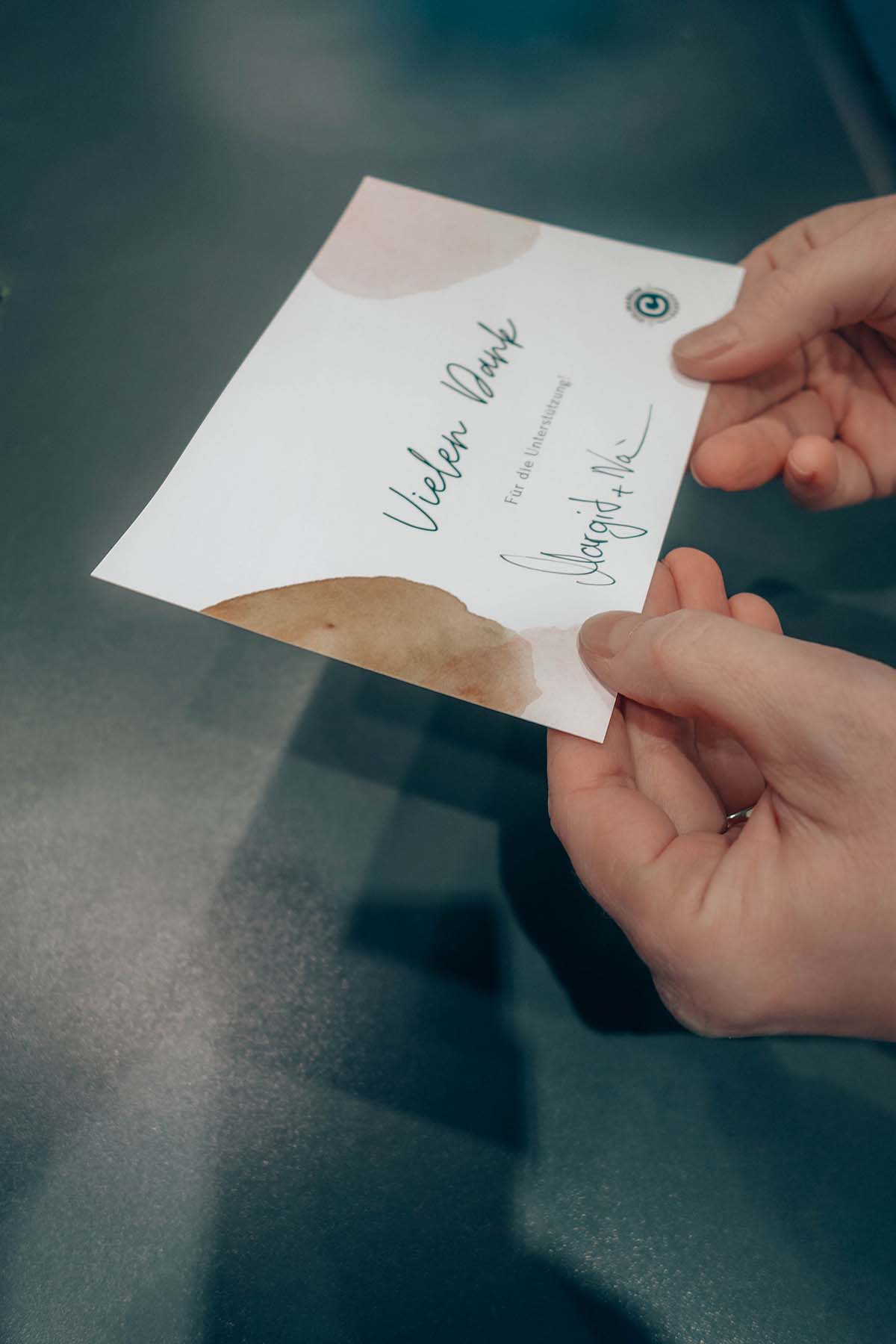 culinarium-passau-restaurant-karte