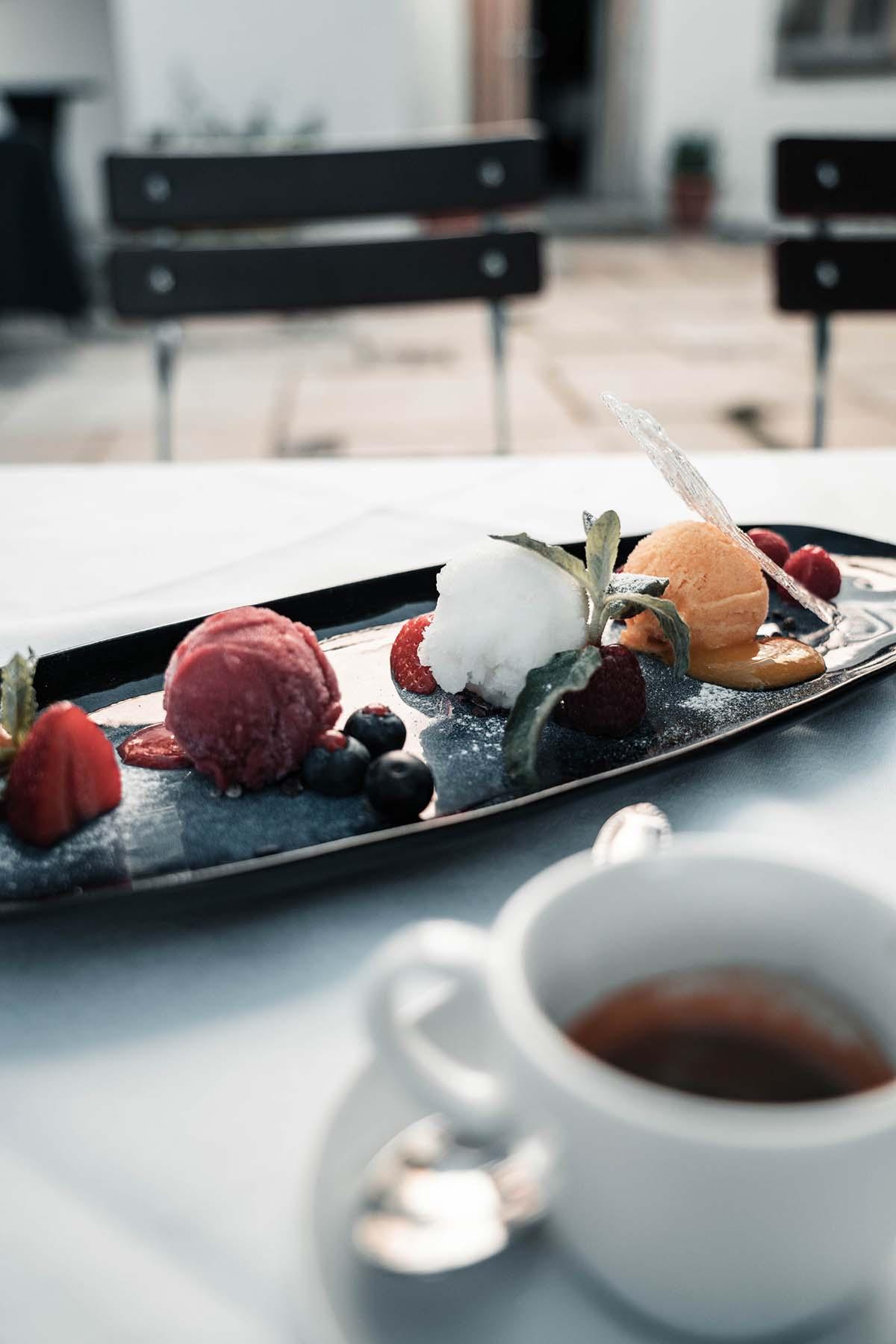 culinarium-passau-restaurant-nachspeise-eis