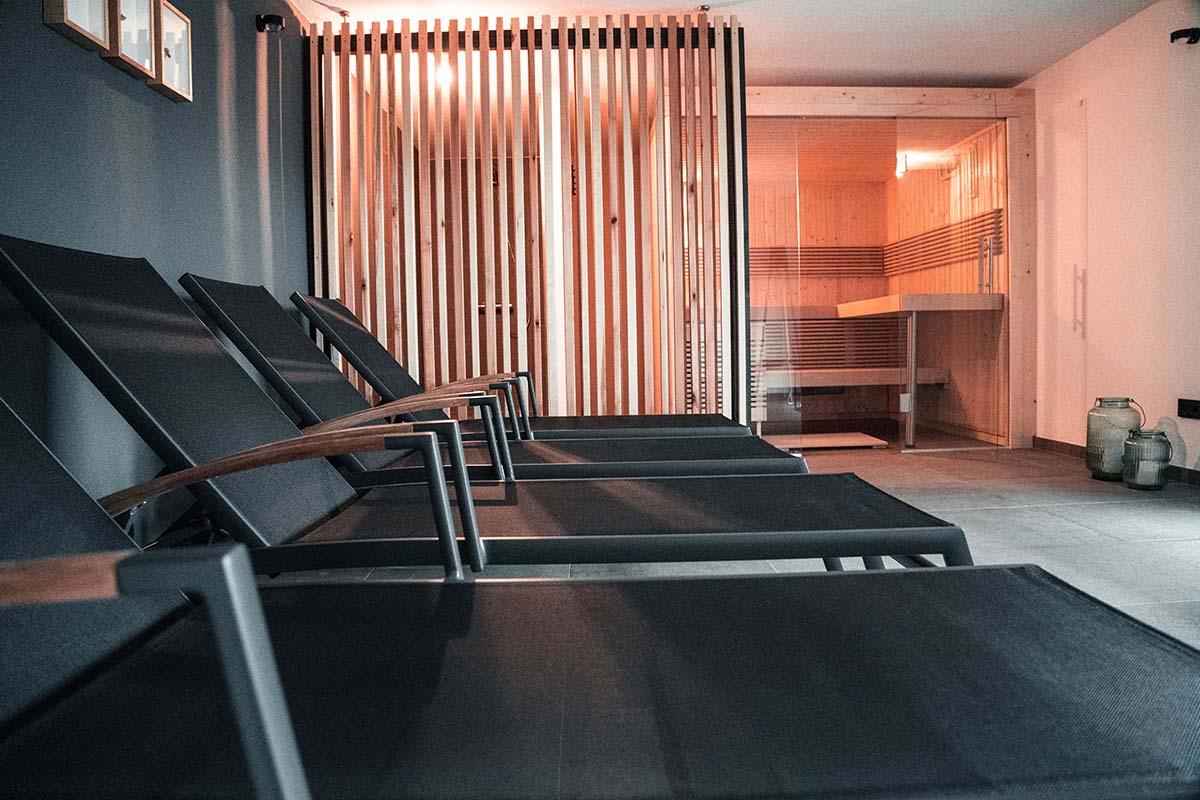 guest-house-winterfeld-bodenmais-bio-sauna-relax-liegen