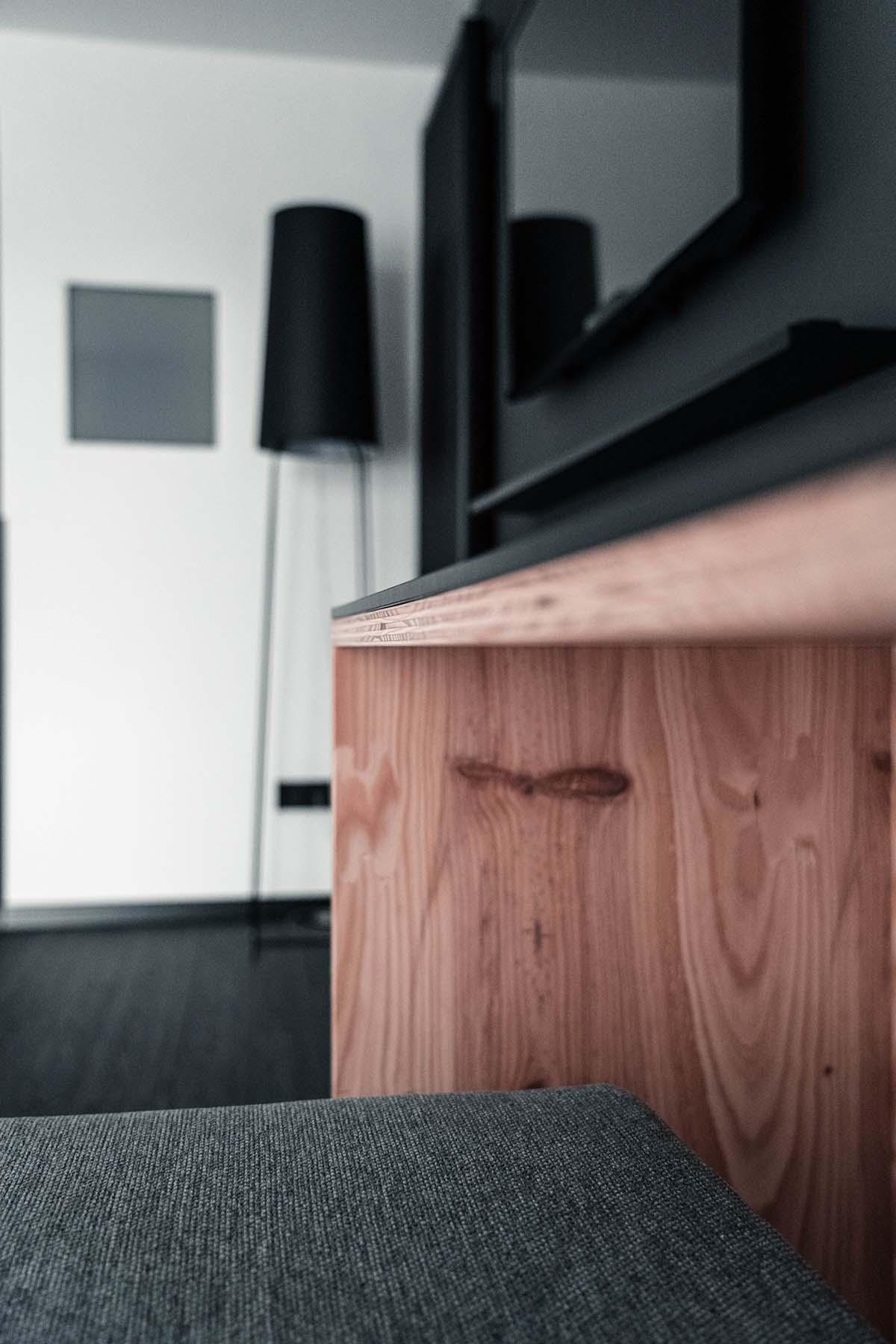 guest-house-winterfeld-bodenmais-buero-ecke-detail