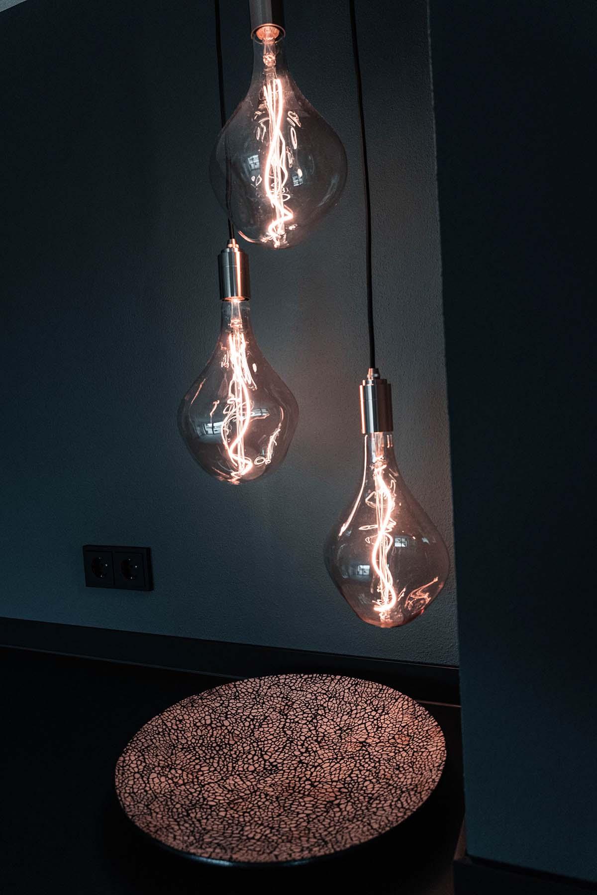 guest-house-winterfeld-bodenmais-spa-lampe-detail