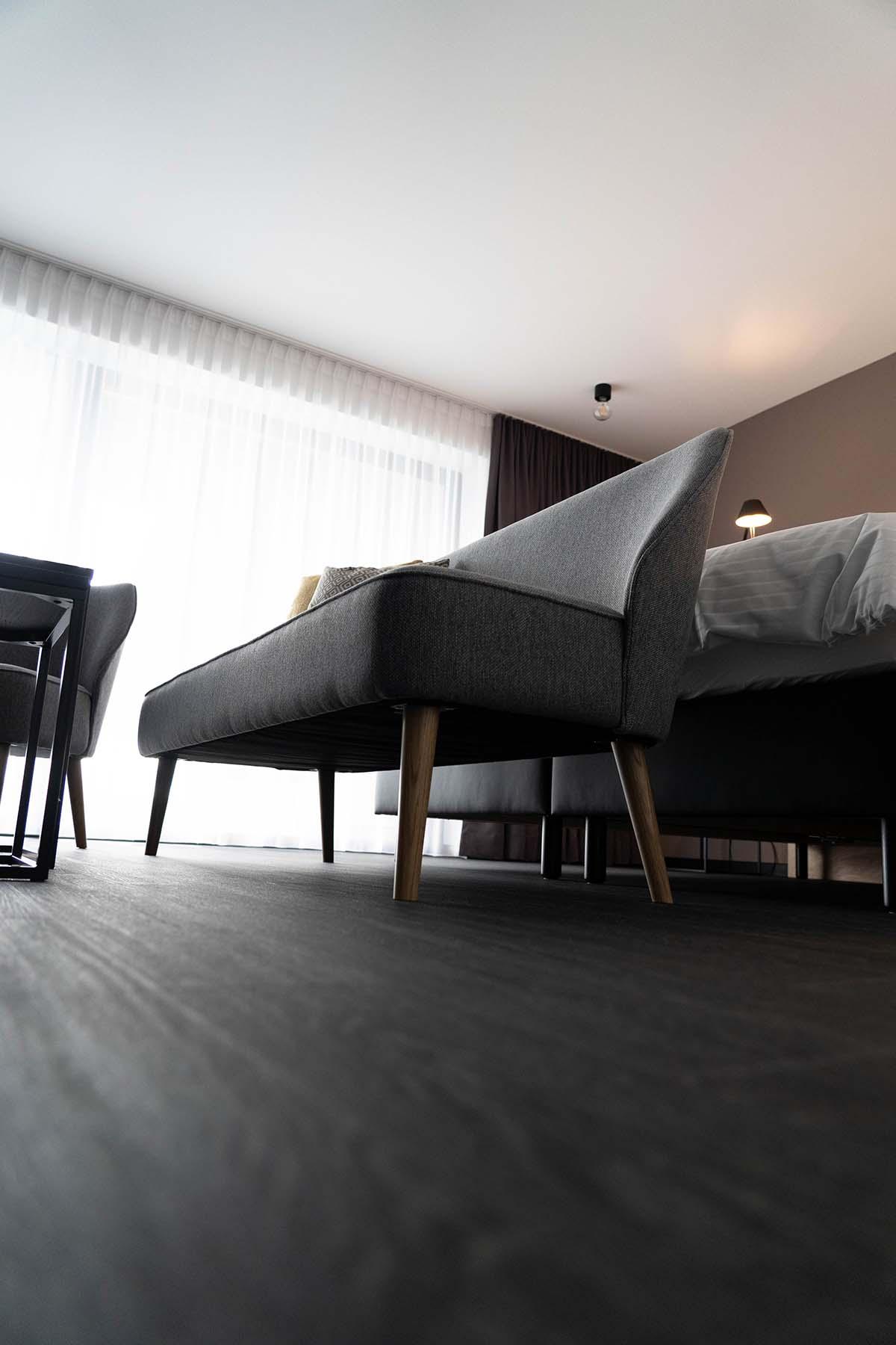 guest-house-winterfeld-bodenmais-suite-sofa