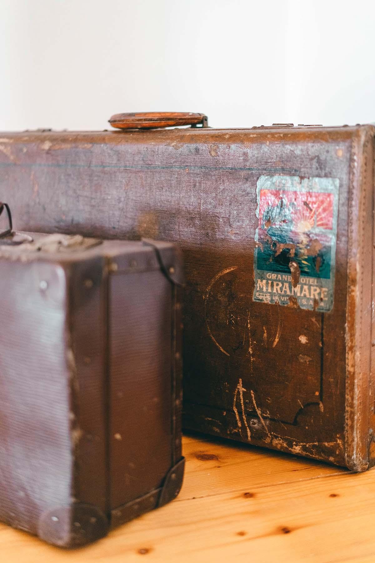 hotel-villa-breitenberg-koffer