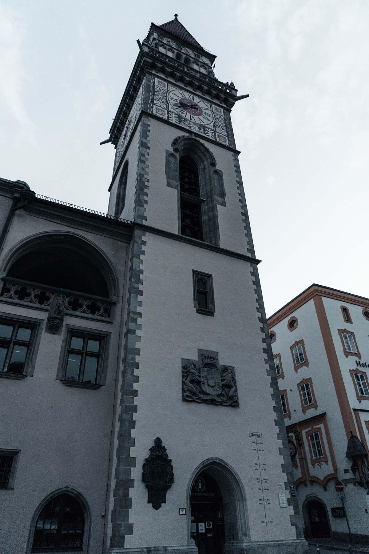 passau-altstadt-rathaus-02