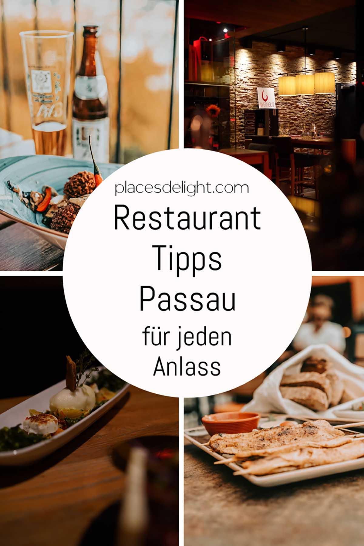 placesdelight-restaurant-tipps-passau