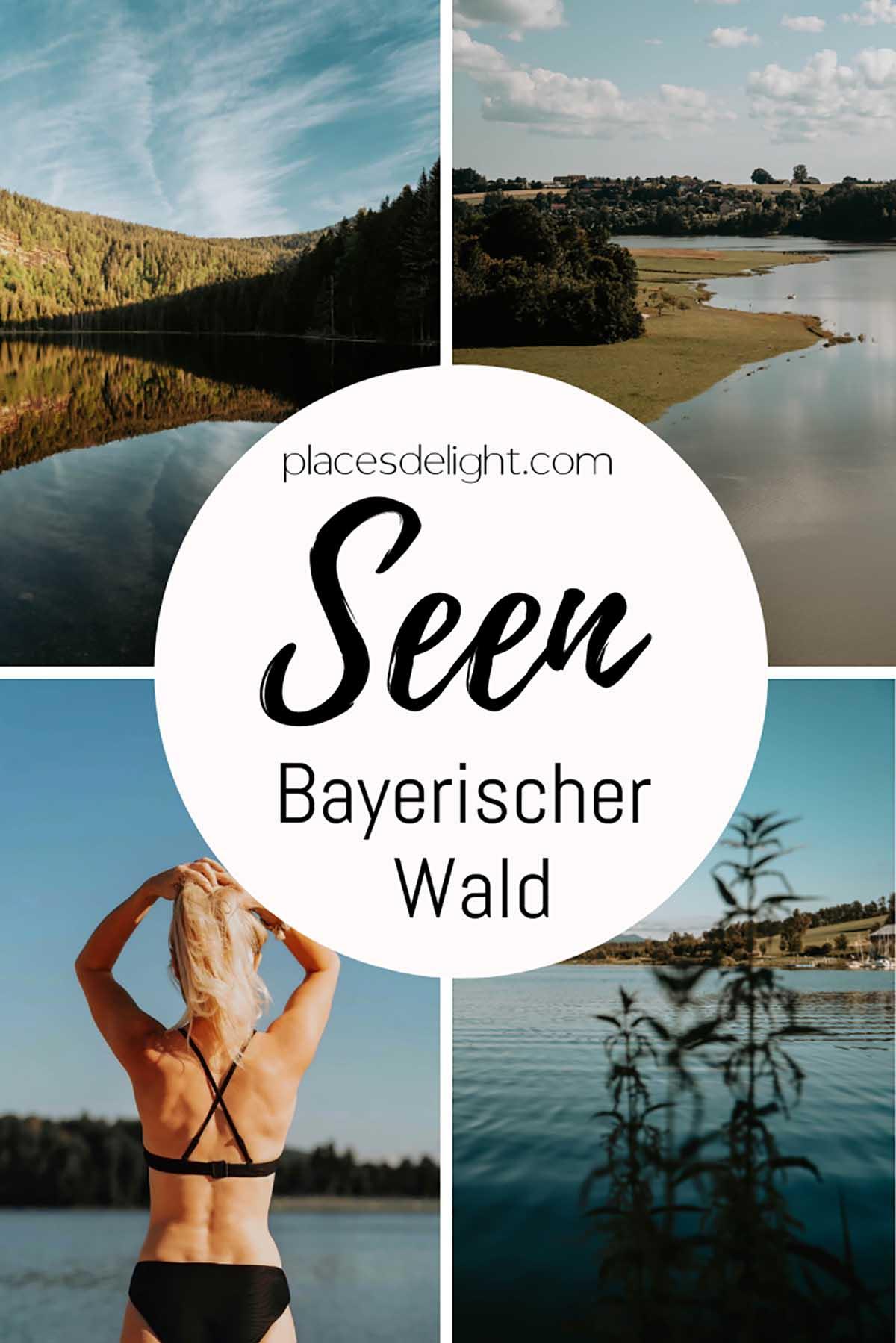 seen-bayerischer-wald-placesdelight