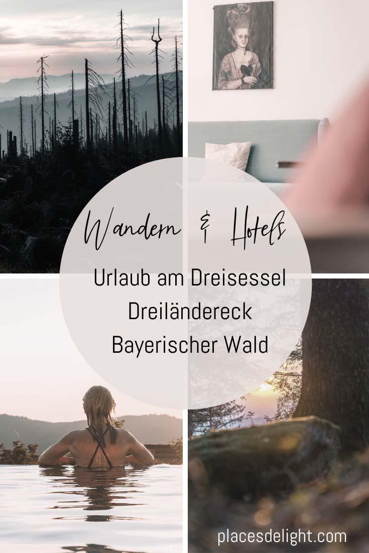 placesdelight-wandern-hotels-dreisessel-dreilaendereck-collage
