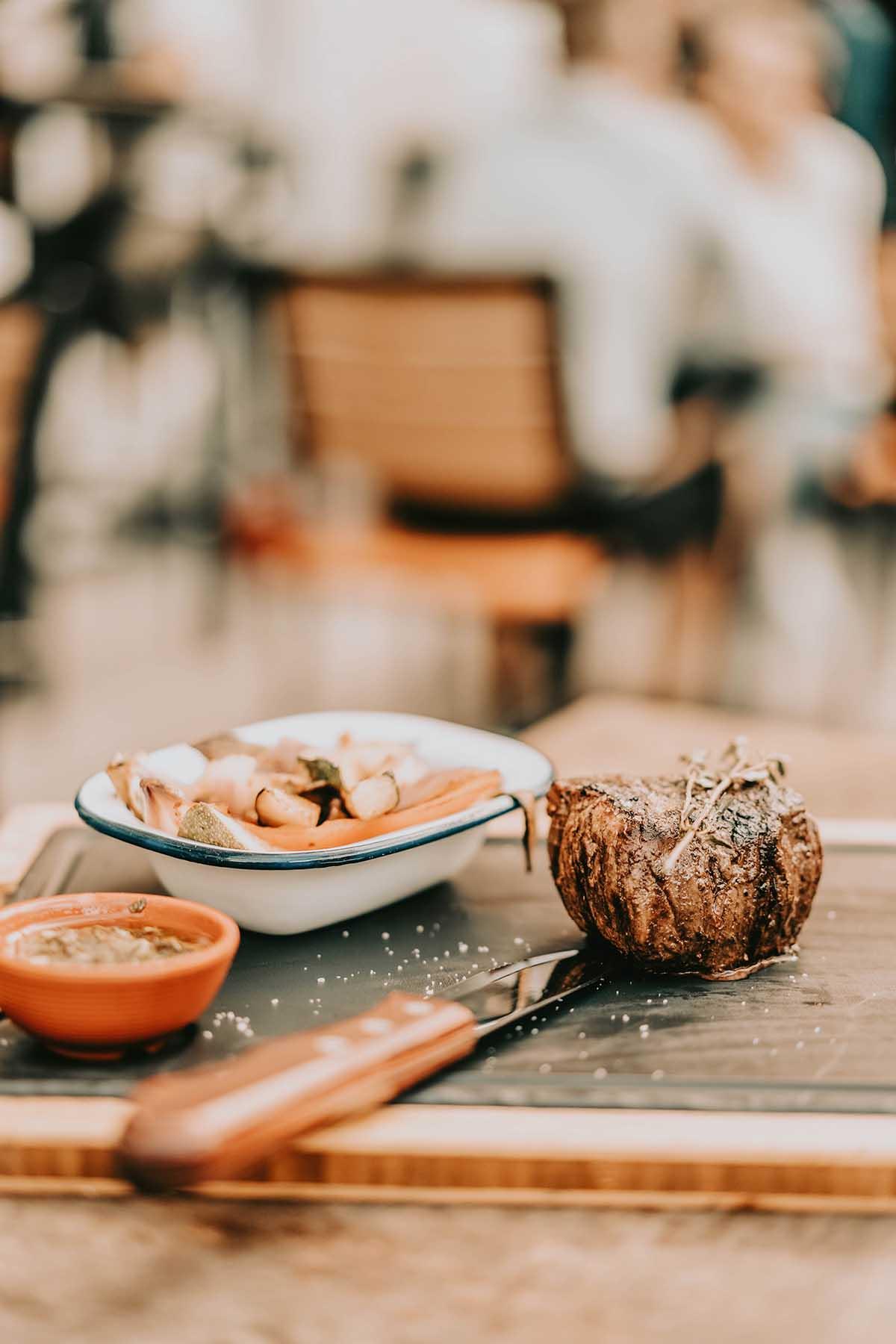 restaurant-tipps-passau-braves-maedchen-03