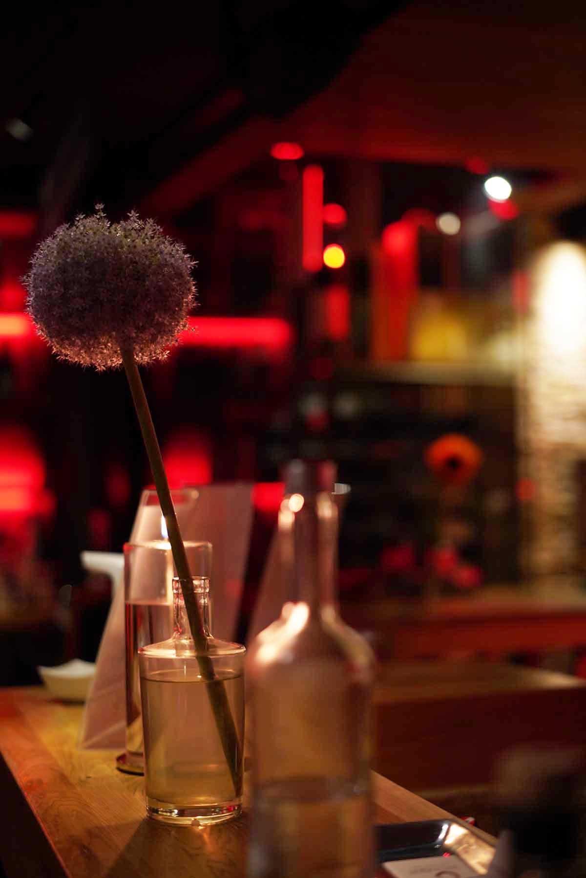 restaurant-tipps-passau-weingut-002