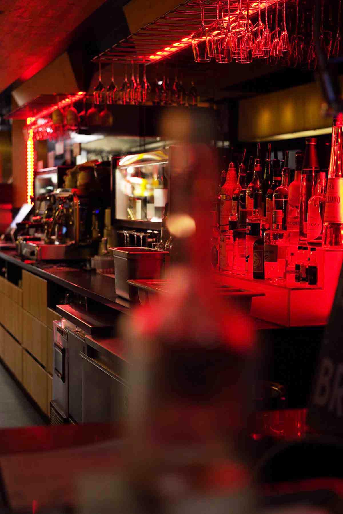 restaurant-tipps-passau-weingut-003