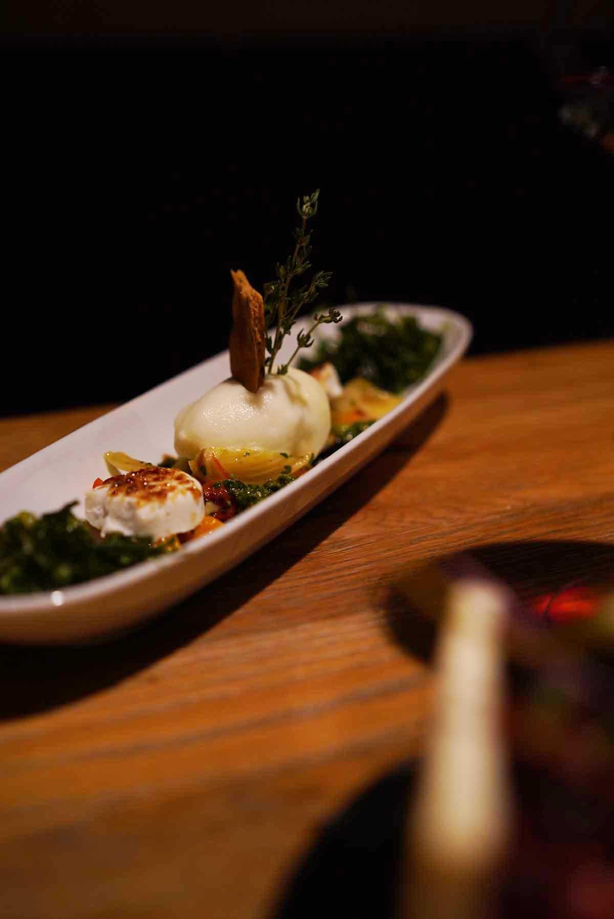 restaurant-tipps-passau-weingut-004