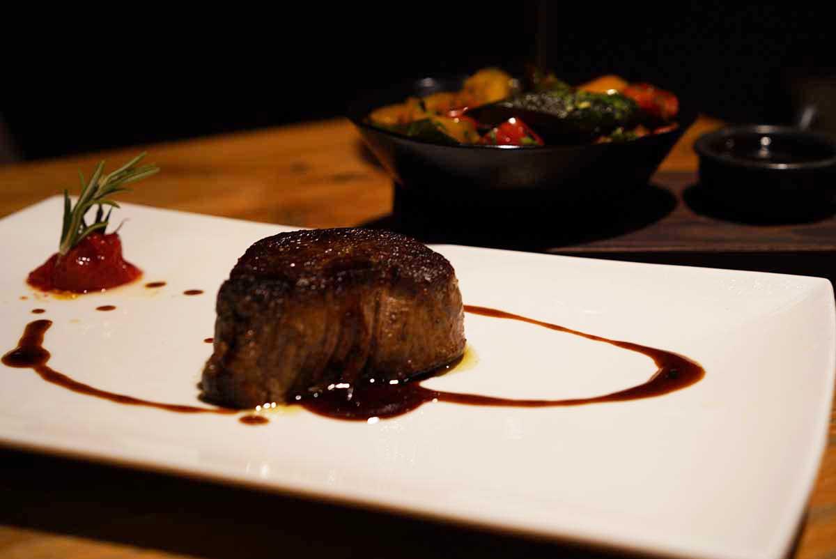 restaurant-tipps-passau-weingut-005