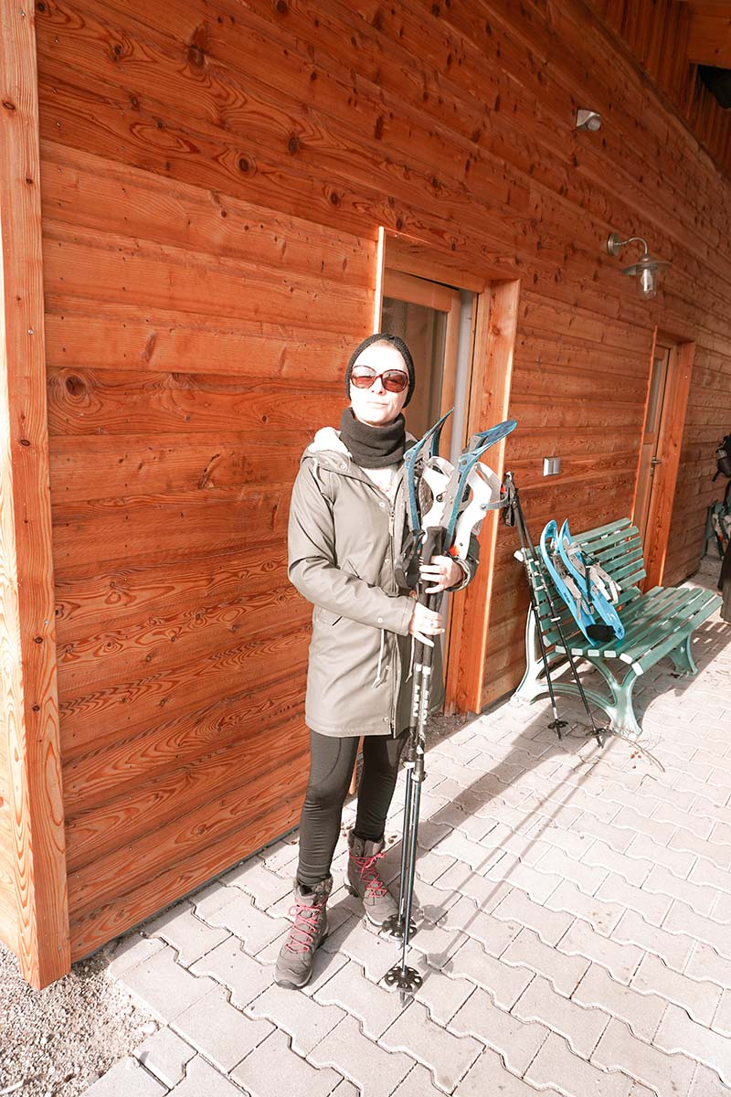 schneeschuhwanderung-arber-ski-alm-frau