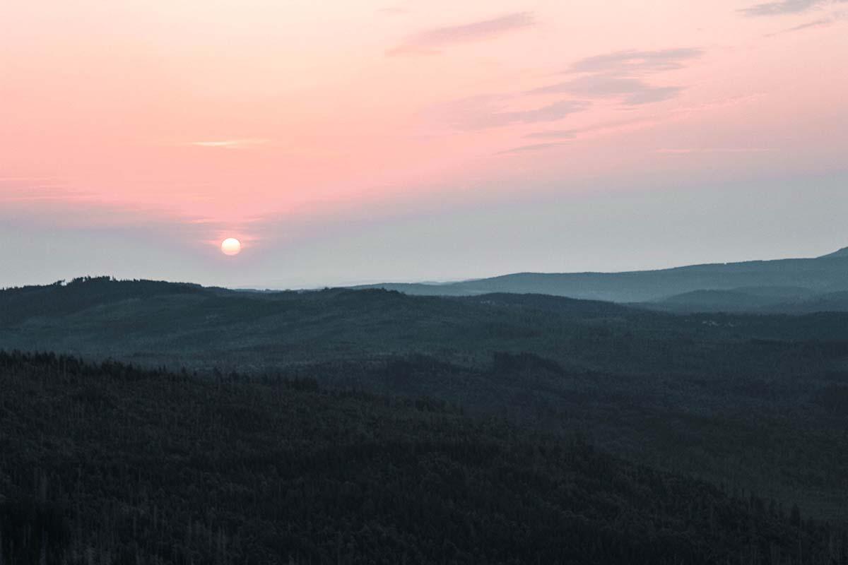 sonnenaufgang-lusen-gipfel-panorama-01