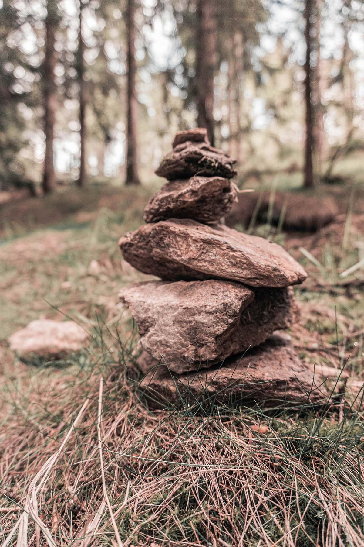 wanderung-lamer-winkel-osser-steine-01