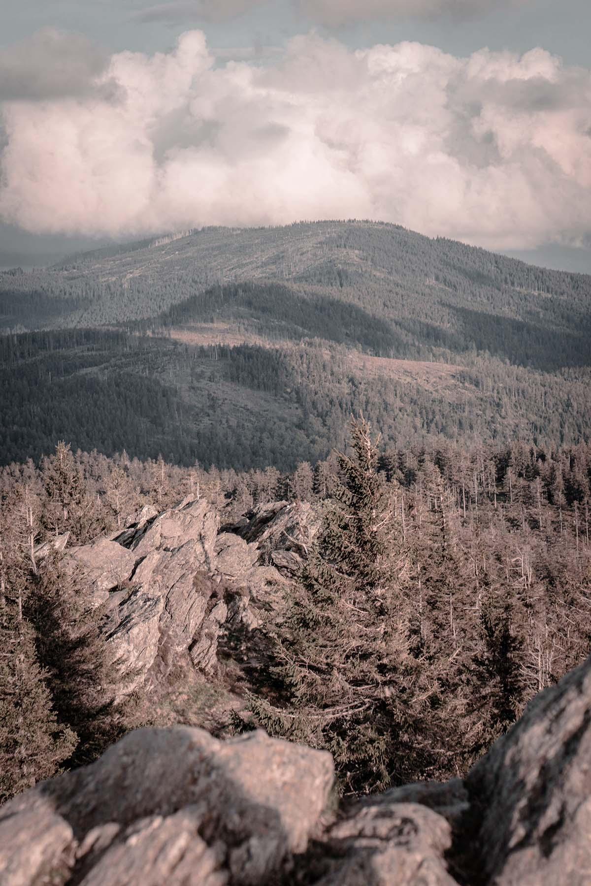 wanderung-lamer-winkel-osser-steine-gipfel-panorama-01-1