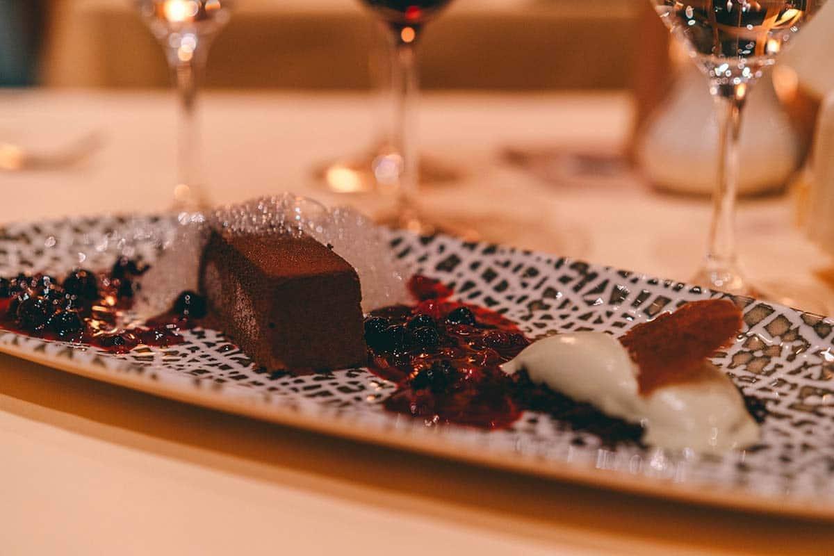 wellnesshotel-bayerwaldhof-abendessen-dessert