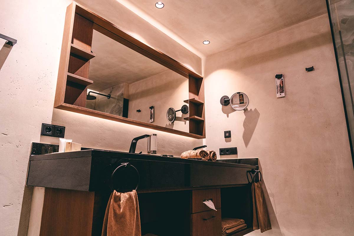 wellnesshotel-bayerwaldhof-badezimmer