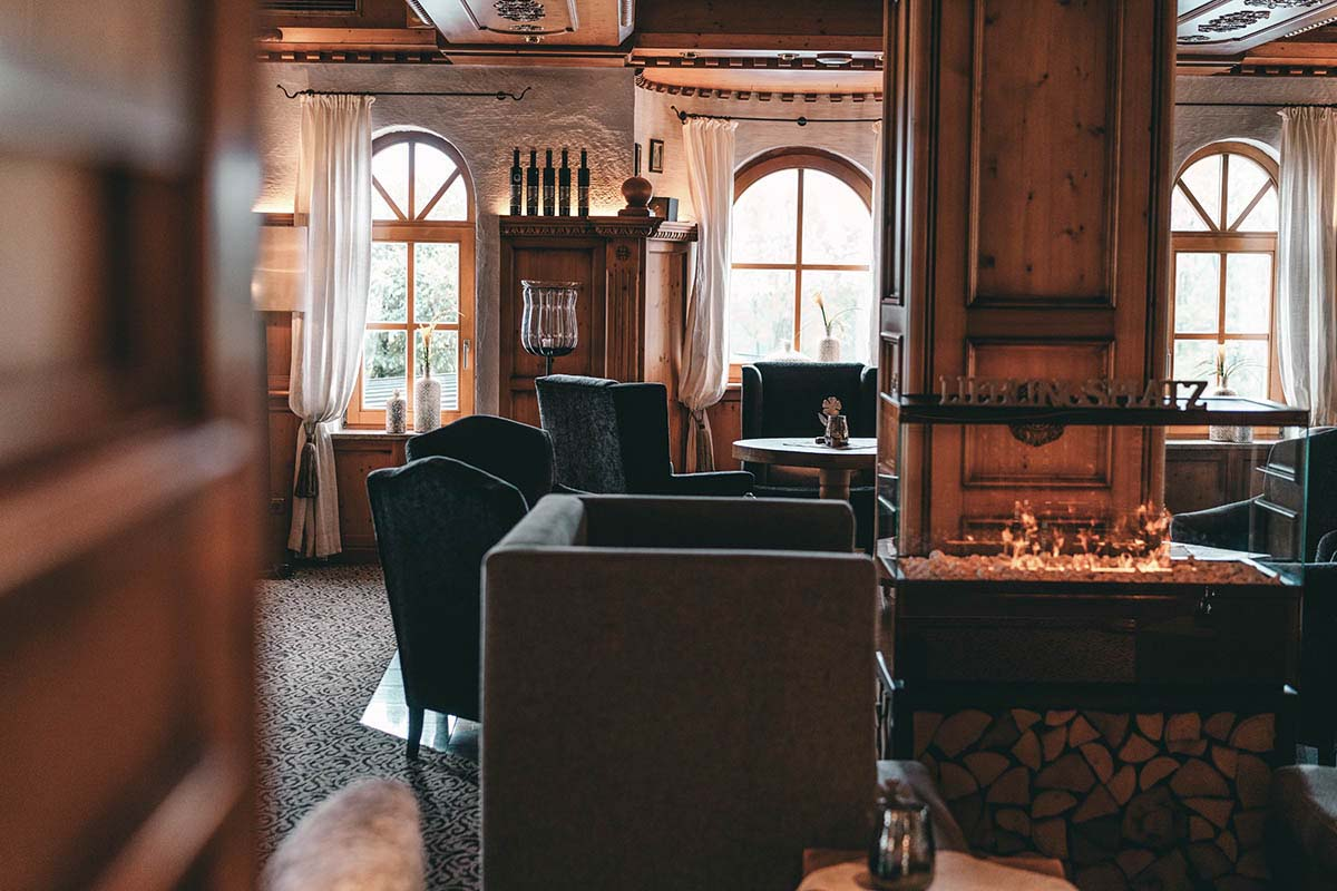 wellnesshotel-bayerwaldhof-bar-01
