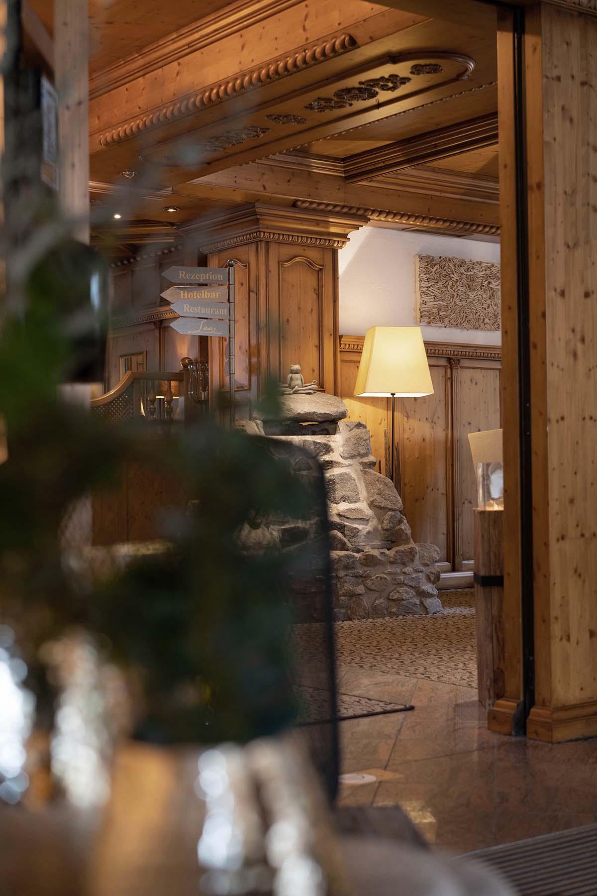 wellnesshotel-bayerwaldhof-detail-01-1