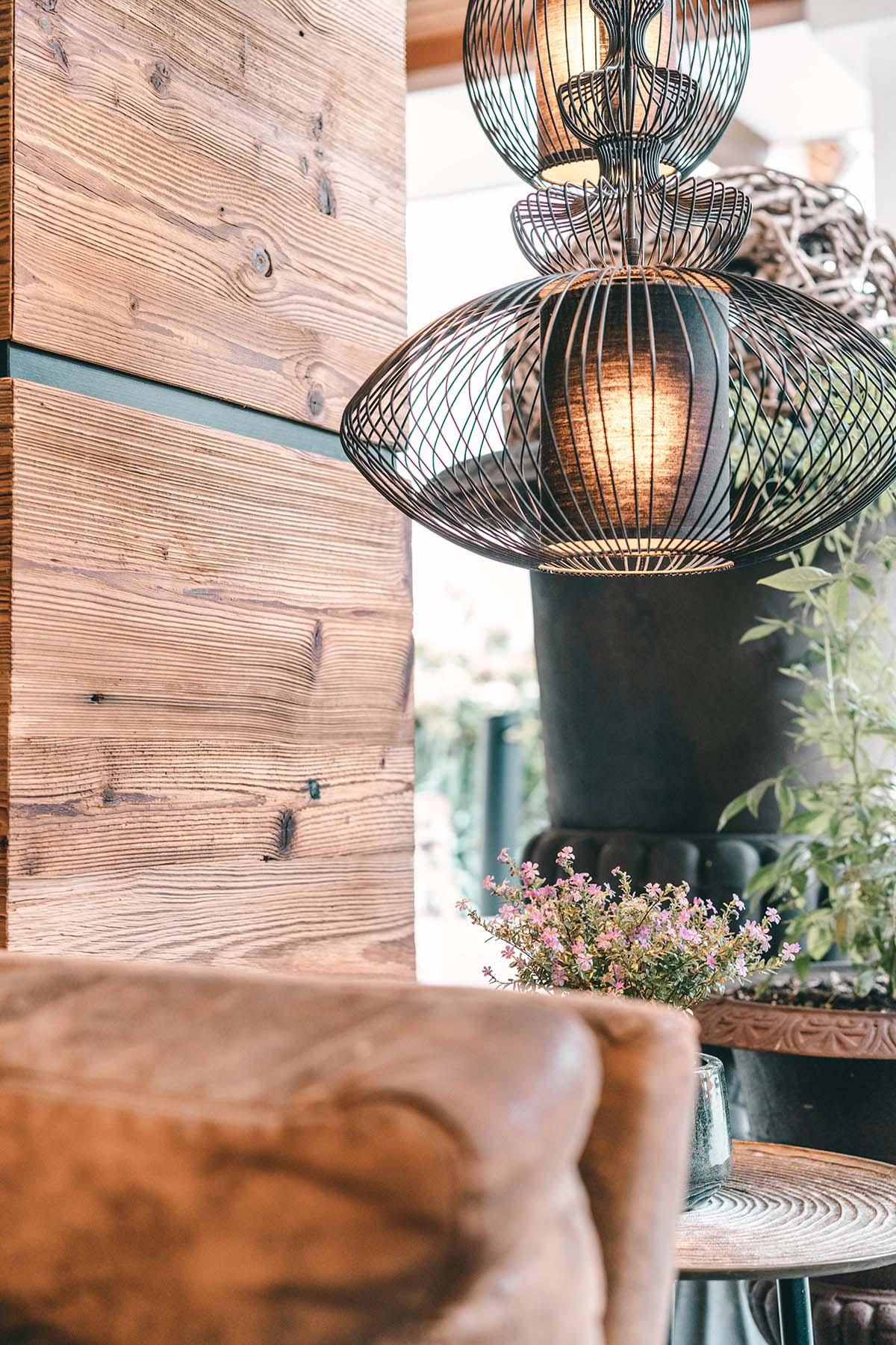 wellnesshotel-bayerwaldhof-lampe