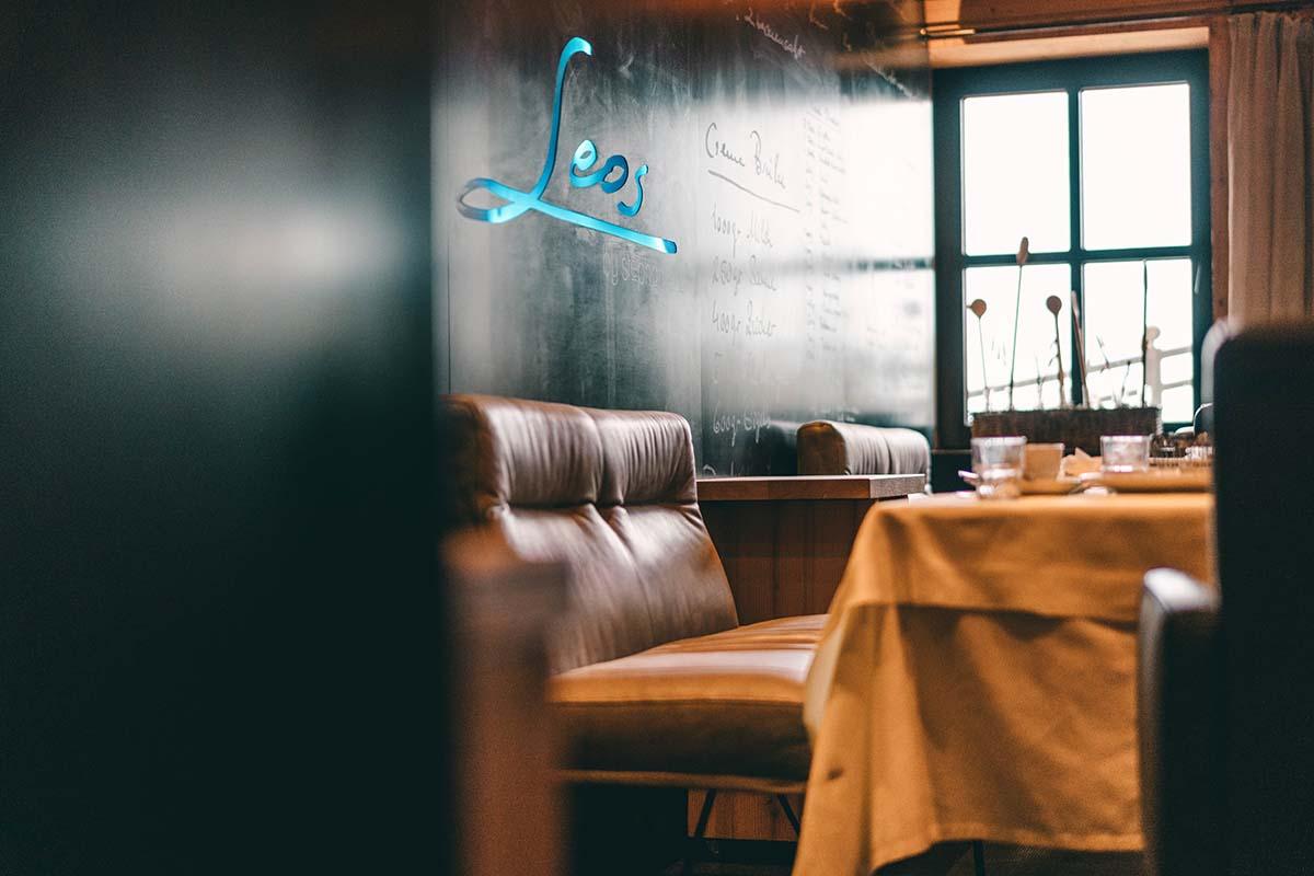 wellnesshotel-bayerwaldhof-leos-sternerestaurant
