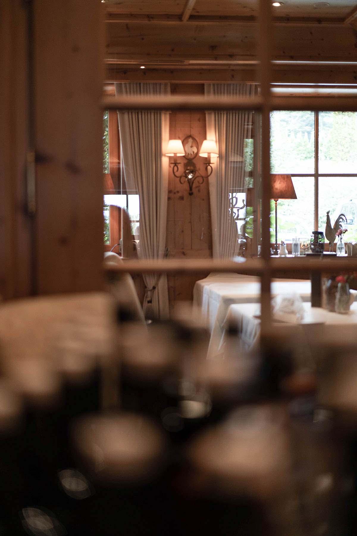 wellnesshotel-bayerwaldhof-restaurant-1