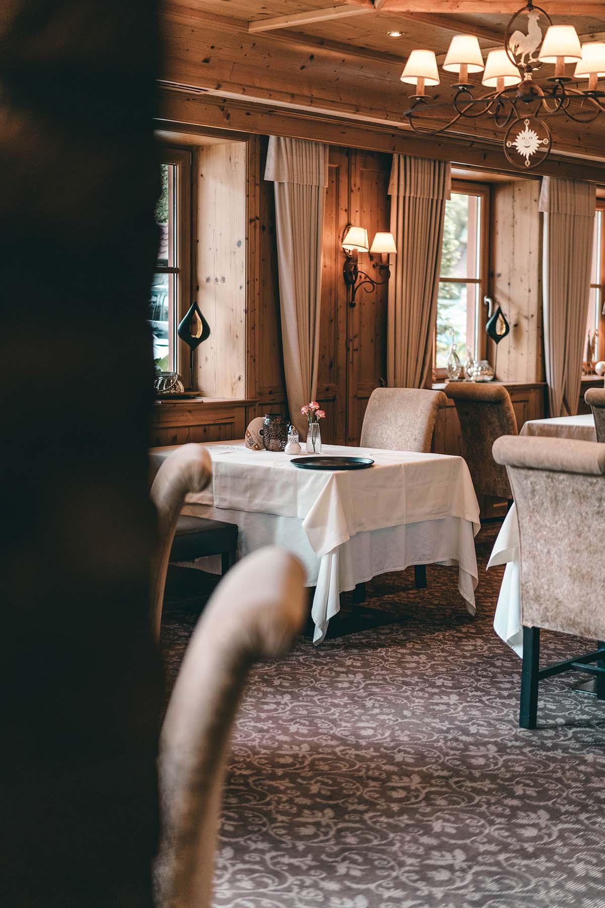 wellnesshotel-bayerwaldhof-restaurant-detail