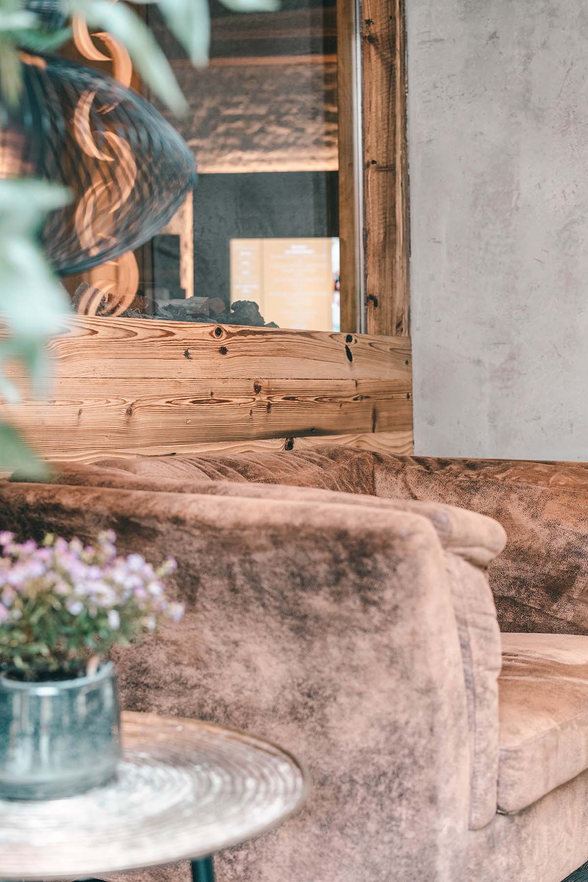 wellnesshotel-bayerwaldhof-sessel-detail