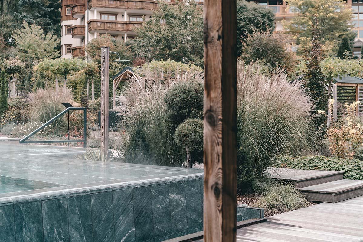 wellnesshotel-bayerwaldhof-sole-pool-1
