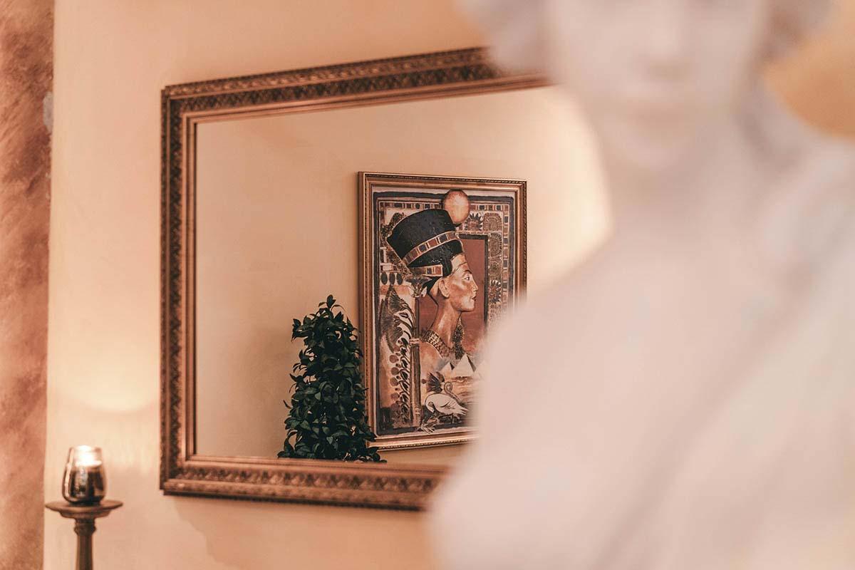 wellnesshotel-bayerwaldhof-spa-spiegel-detail-01