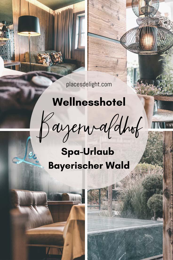 wellnesshotel-bayerwaldhof-spa-urlaub-bayerischer-wald