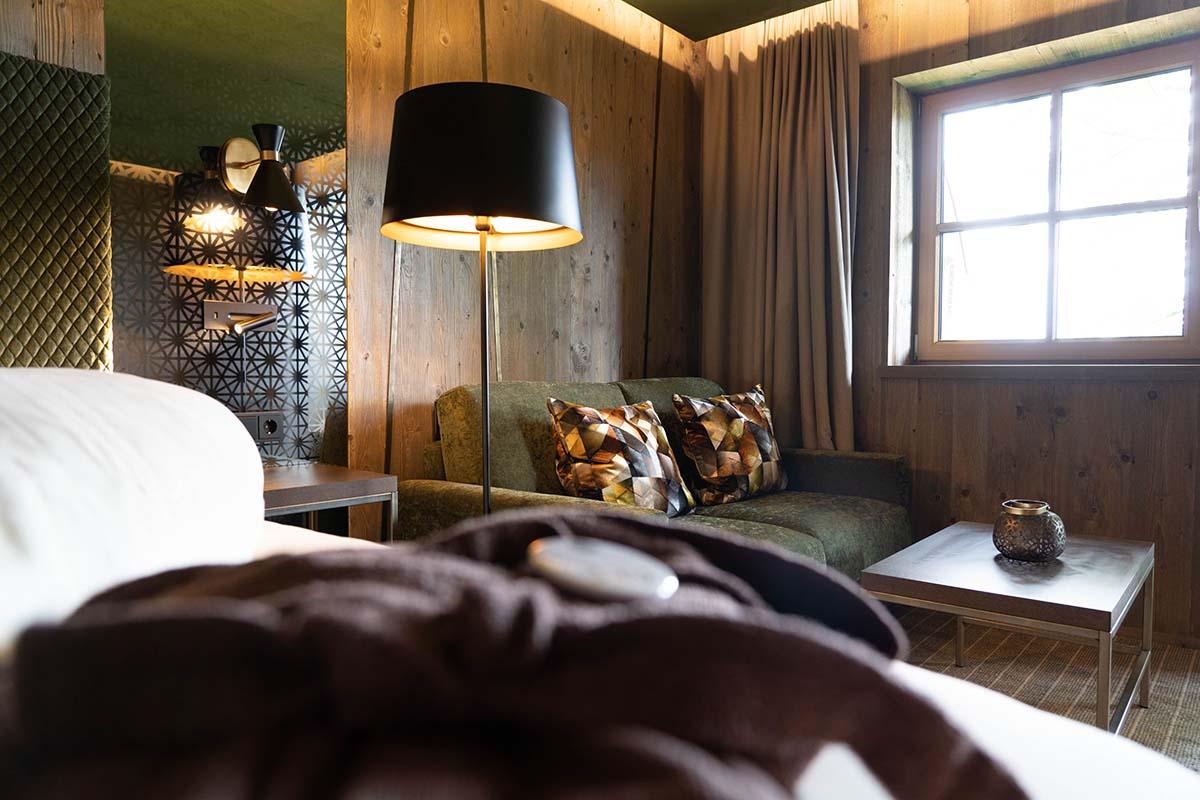 wellnesshotel-bayerwaldhof-zimmer-ansicht