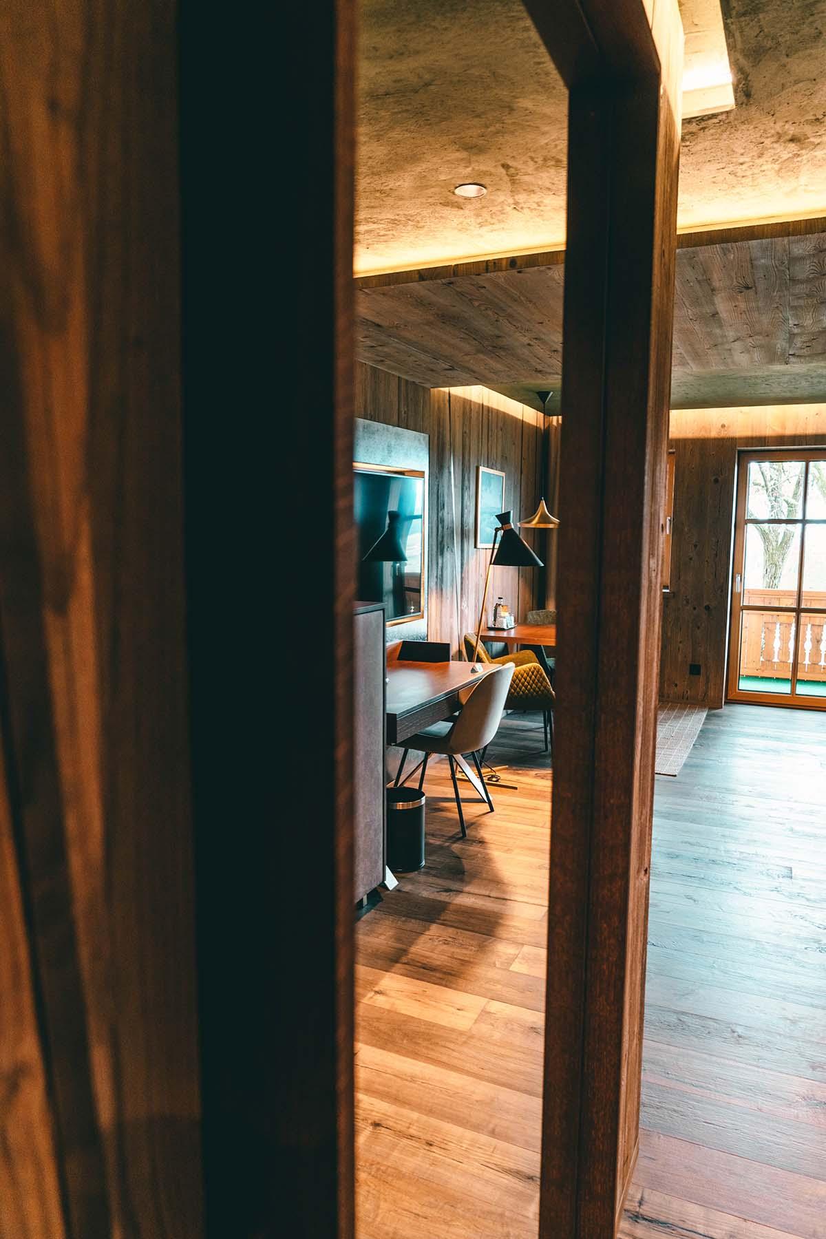 wellnesshotel-bayerwaldhof-zimmer-spiegel