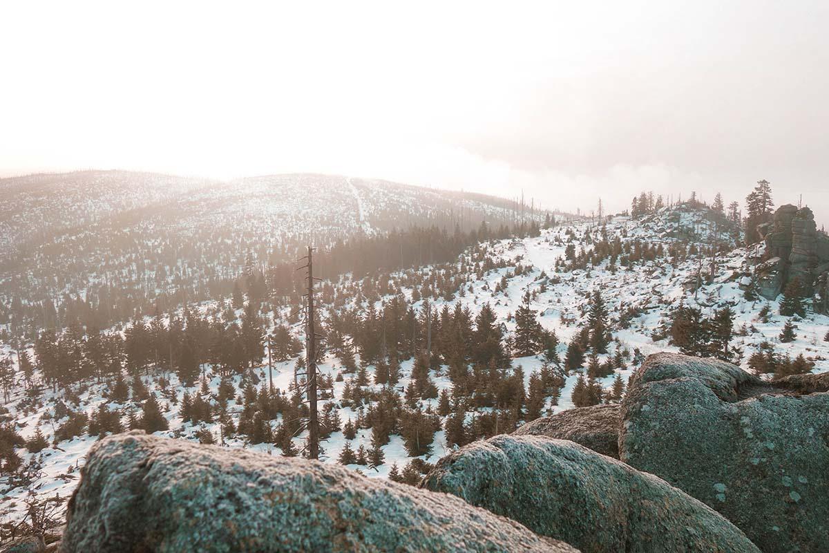 winterwanderung-dreisessel-hochstein-winter-sonne-1