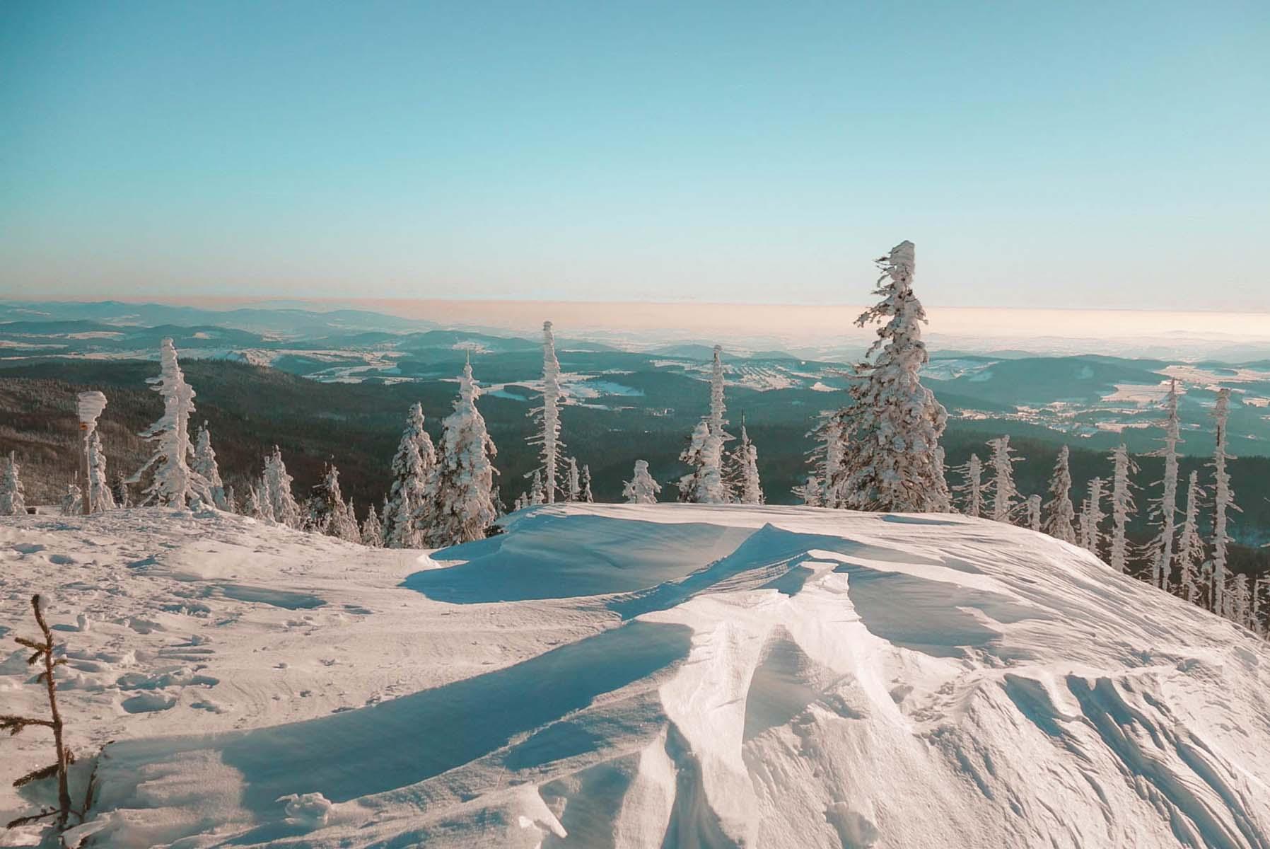 winterwanderung-lusen-winter-aussicht-01