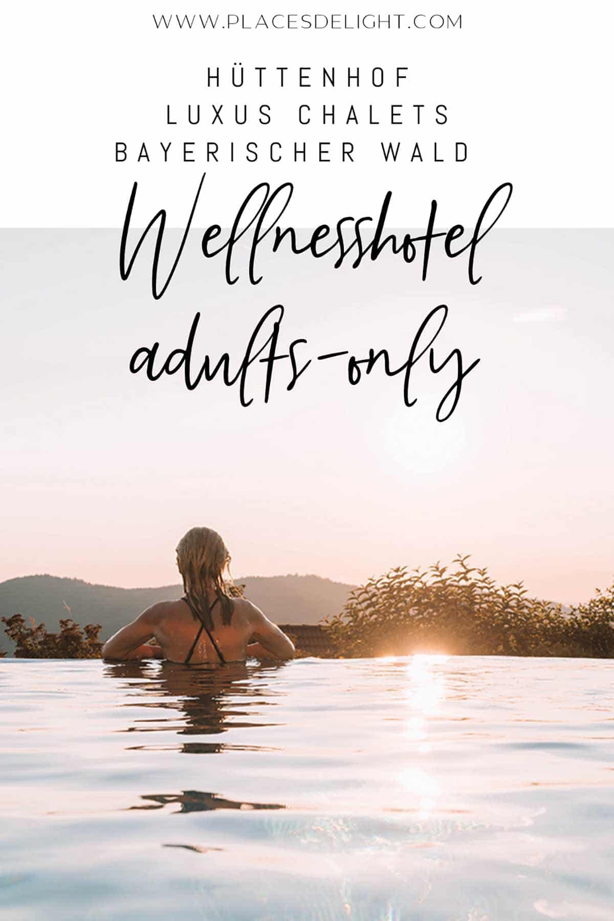 wellnesshotel-huettenhof-bayerischer-wald-placesdelight