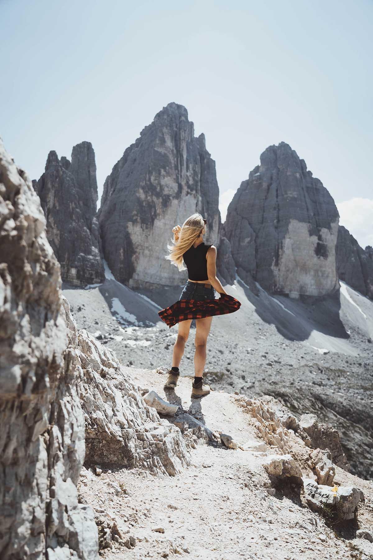 ausflugsziele-wandern-dolomiten-drei-zinnen-reiseblog
