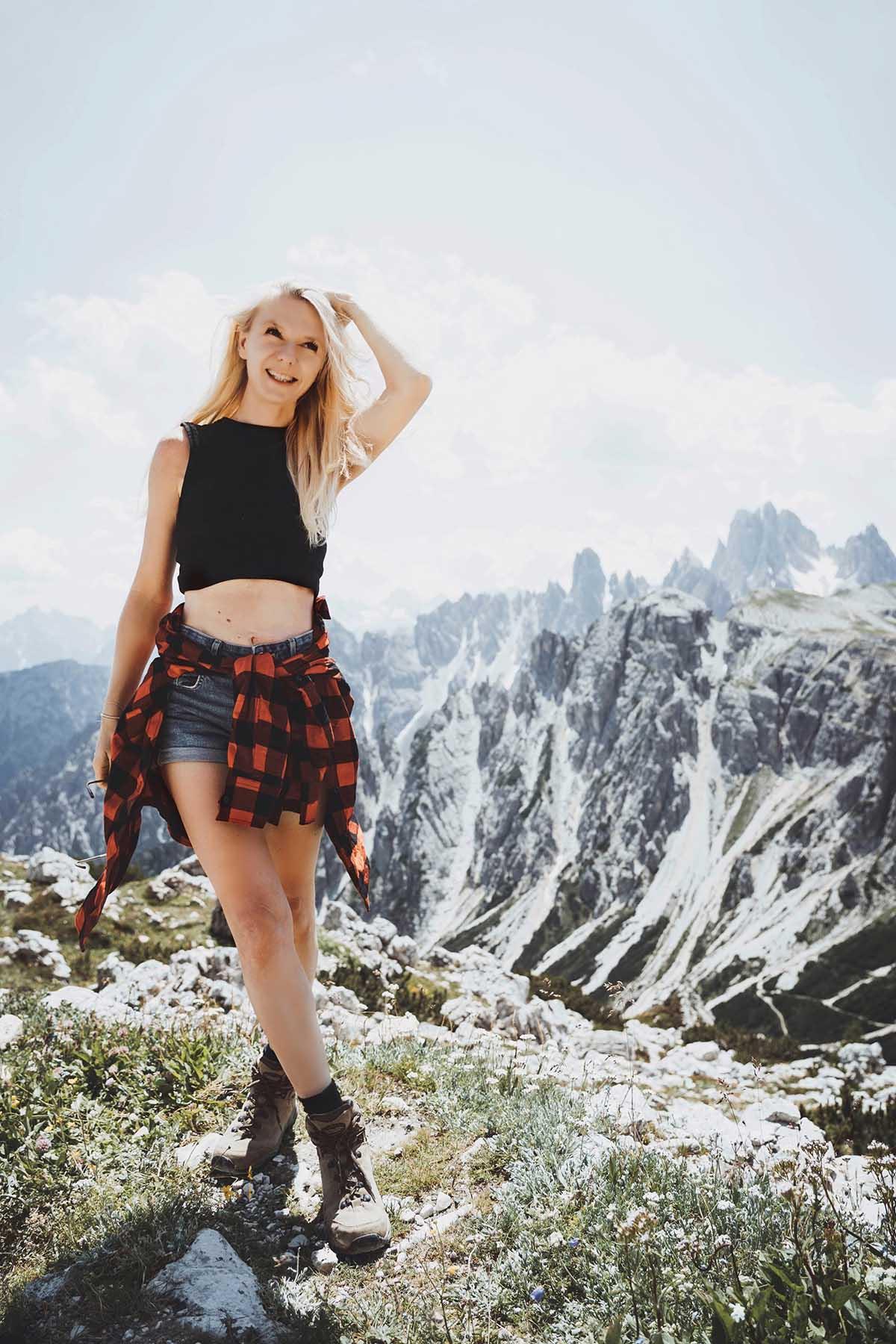 ausflugsziele-wandern-dolomiten-drei-zinnen-reisebloggerin